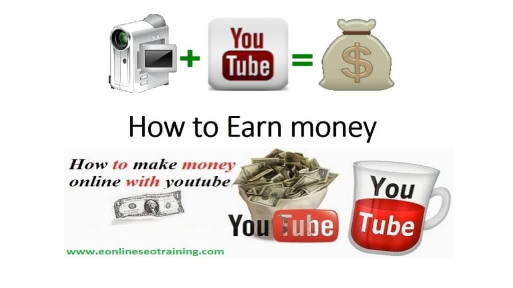 YouTube Marketing Training