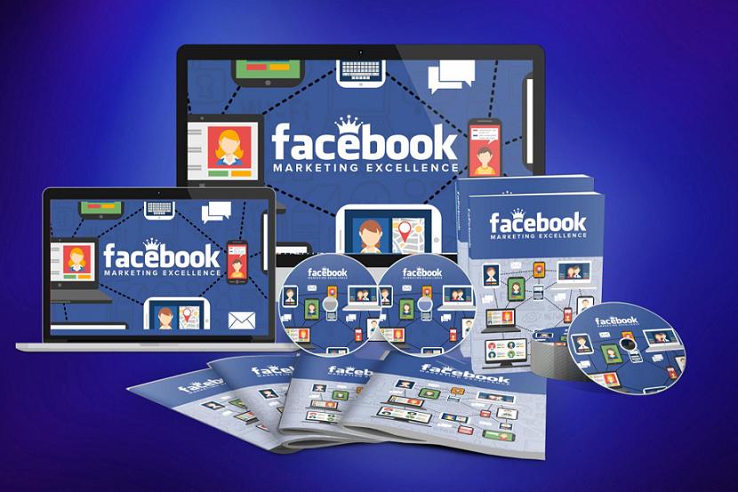 faceboook Marketing training